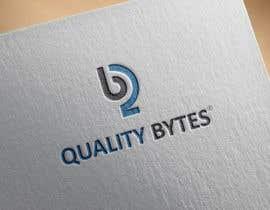 nº 209 pour Design a Medium publication avatar and logo par competentdesigns