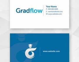 #20 untuk Design some Business Cards for a recruiment platform oleh faizanishtiaq
