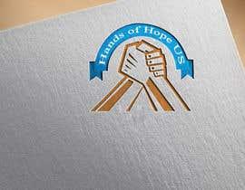 nº 28 pour Design Logo par altaslim2015