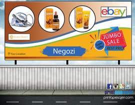 nº 2 pour Design a  Store Banner par anik1996
