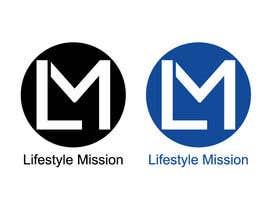 Dzery tarafından Design a Logo for a business education company için no 11