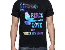 nº 25 pour Design a T-Shirt par srskat