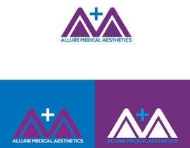 nº 72 pour Logo design needed par DesignerMuhammad