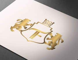 nº 9 pour Team Fearless Logo Design par Nishat360