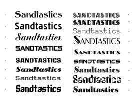 nº 6 pour Design a Logo par sagor01716