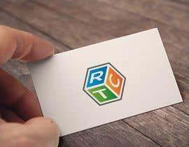 nº 134 pour I need a beautiful logo for 'RTC' par nisharahman711