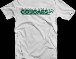 nº 8 pour Design 3 spirit T-Shirts $25 a piece par jimmy70