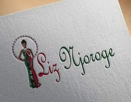 nº 37 pour Logo, Cloth design labels, Banner, Business Cards, Letter Head design for Liz Njoroge par seeratarman