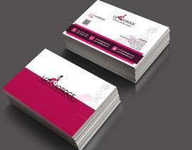 nº 56 pour Logo, Cloth design labels, Banner, Business Cards, Letter Head design for Liz Njoroge par samihaakram02