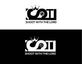 nº 3 pour Photography and Visual Arts Portfolio Logo par RezaunNobi
