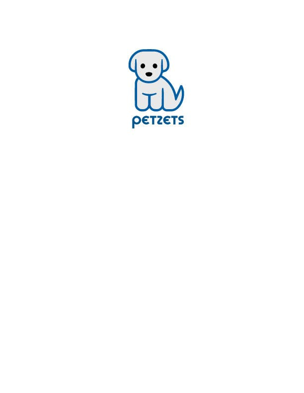 Proposition n°6 du concours pet supplier logo and facebook cover picture