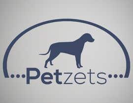 nº 2 pour pet supplier logo and facebook cover picture par Avroscreations