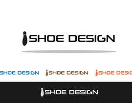 nº 107 pour Logo design for online store, (shoes, bags etc.) par Hcreativestudio