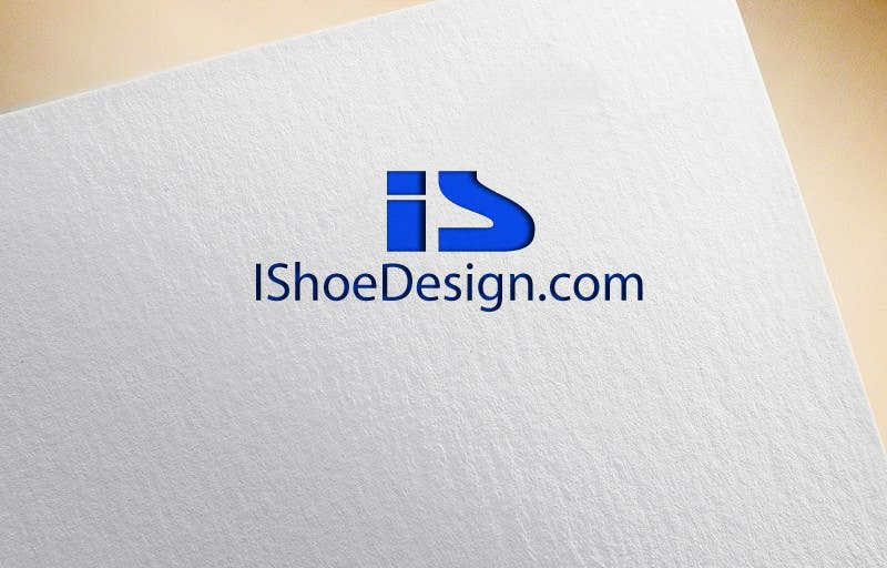 Proposition n°121 du concours Logo design for online store, (shoes, bags etc.)