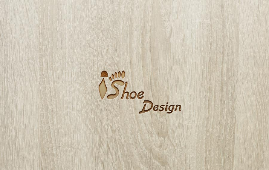 Proposition n°135 du concours Logo design for online store, (shoes, bags etc.)