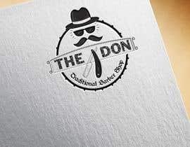 nº 120 pour Design a Logo par fahadHassan160