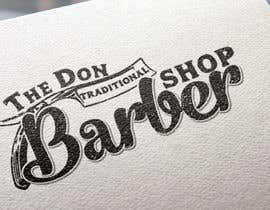 nº 158 pour Design a Logo par mirceabaciu