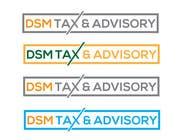 Proposition n° 137 du concours Graphic Design pour Design a Logo for Taxation Business