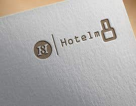 nº 46 pour Design a Logo for online service par saifashique