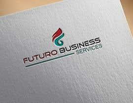 nº 148 pour Design a Logo par logodesigner24hr