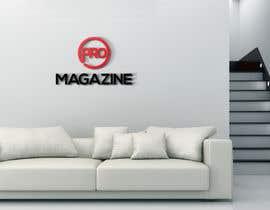 nº 201 pour Design a Logo par exploredesign786