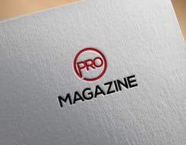 nº 202 pour Design a Logo par exploredesign786