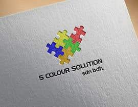 nº 17 pour Design a nice original Logo par hhamidali
