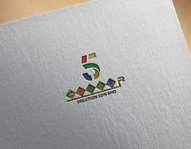 nº 42 pour Design a nice original Logo par sajjadhossain1