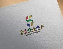 nº 43 pour Design a nice original Logo par sajjadhossain1