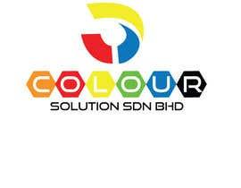 nº 50 pour Design a nice original Logo par sushmitashuckla