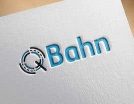 nº 122 pour Design a Logo par saba71722