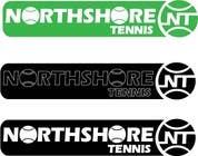 Contest Entry #229 for Logo Design for Northshore Tennis