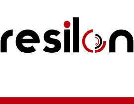 nº 199 pour Design a Logo par classydesign05