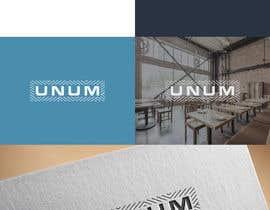 nº 109 pour I need some Graphic Design||Necesito el diseño de un logo par mdrobiuluzzol367