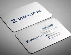 nº 137 pour Design some Business Cards par smartghart