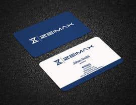 nº 16 pour Design some Business Cards par ruman254