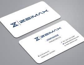 nº 219 pour Design some Business Cards par shourovkhan86