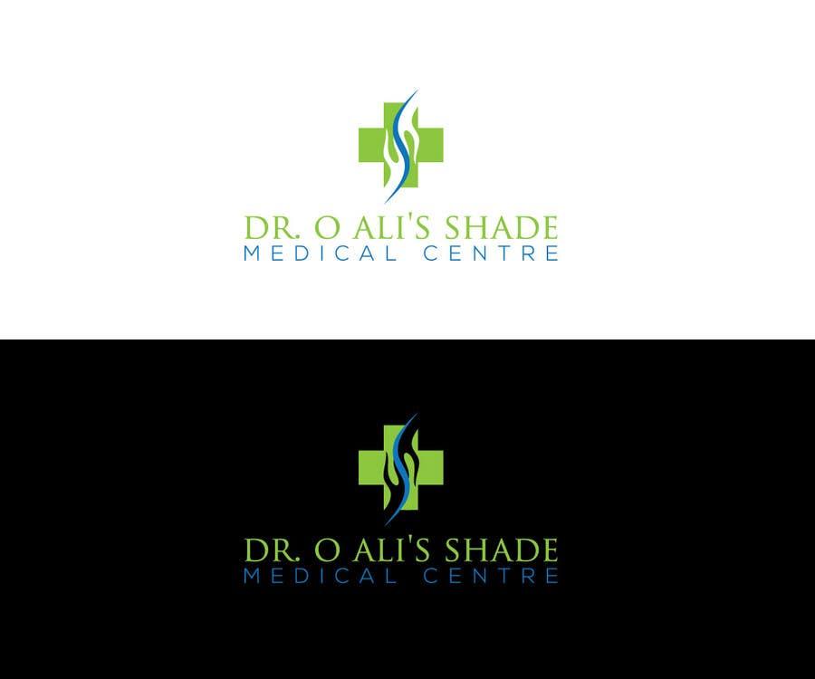 Proposition n°190 du concours Design a Logo for medical center