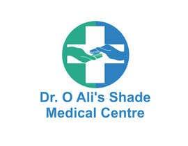 #207 for Design a Logo for medical center by serhiyzemskov