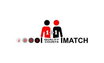 Inscrição nº 20 do Concurso para Logo Design for Quality Counts