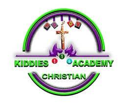 nº 24 pour Design a Logo for a Nursery School par jibon50
