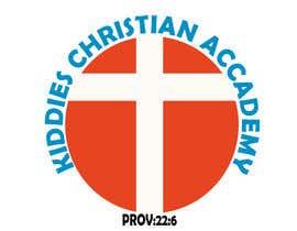 nº 14 pour Design a Logo for a Nursery School par lapogajar
