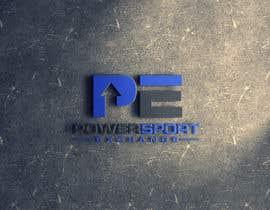 Nro 163 kilpailuun Design a Logo käyttäjältä expertdesigner04