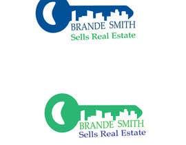 nº 153 pour Logo Creation for Real Estate Professional par shanto38