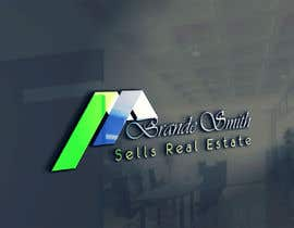 nº 137 pour Logo Creation for Real Estate Professional par tohamahmud1212