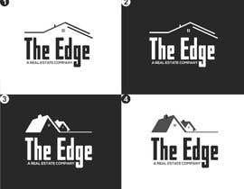 nº 77 pour The Edge Agency par MorningIT