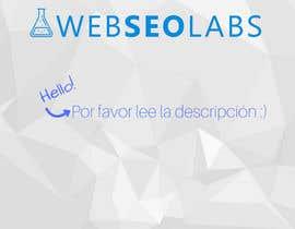 nº 1 pour Mejorar aspectos visuales de una pagina web par KGuMiHok