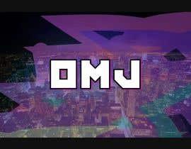 nº 23 pour Music Video | Cuban Street Performance par oohmyjosh