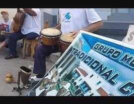 nº 32 pour Music Video | Cuban Street Performance par Maxdean