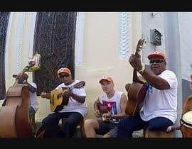 nº 20 pour Music Video | Cuban Street Performance par leonaj121